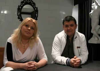 Peliculas porno gratis bruno y maria españolas Bruno Y Maria Videos Caseros En Espanol De Brunoymaria Com